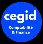 Cegid comptabilité & finance