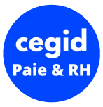 Cegid paie & RH