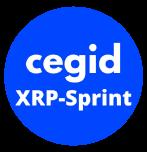 Cegid XRP-Sprint
