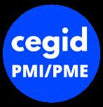 Cegid PME/PMI