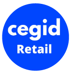 Cegid Retail