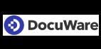 docuware-logo.png